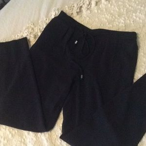 Mossimo relaxed pant